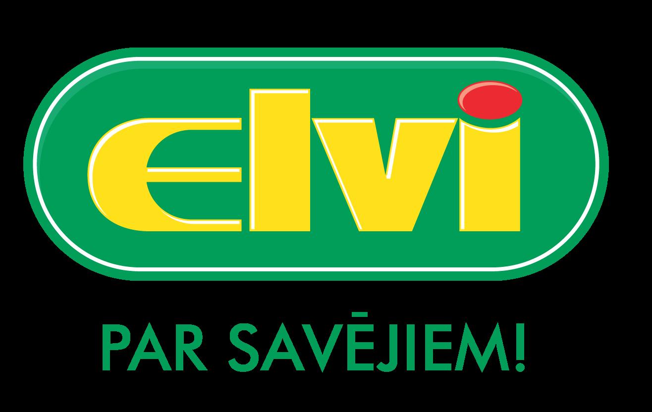 Nuteko partneris Elvi