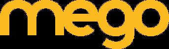 Nuteko sadarbības partneris - Mego