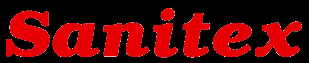 Nuteko partneris Sanitex