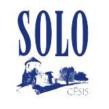 Nuteko sadarbības partneris - SOLO Cēsis